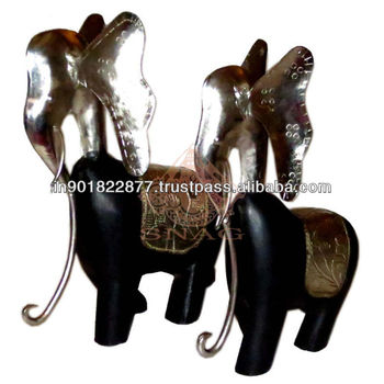 Made In India Iron Handicrafts Products Buy Iron Item Indian