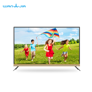 New model wholesale television 65 inch smart tv
