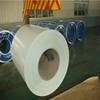 PPGI Color Coated Steel Coil Manufacturer In Shandong China