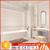 Latest design bathroom ceramic tile, retro wall tiles, italian tile