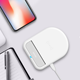 innovation 2019 free shipping's items qi wireless charger pad