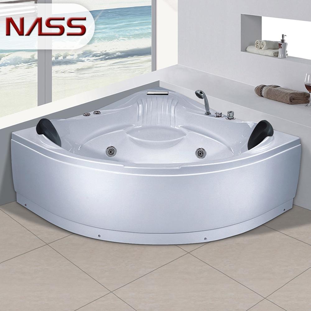 Bathtub Indoor Massage Shower Room, Bathtub Indoor Massage Shower ...