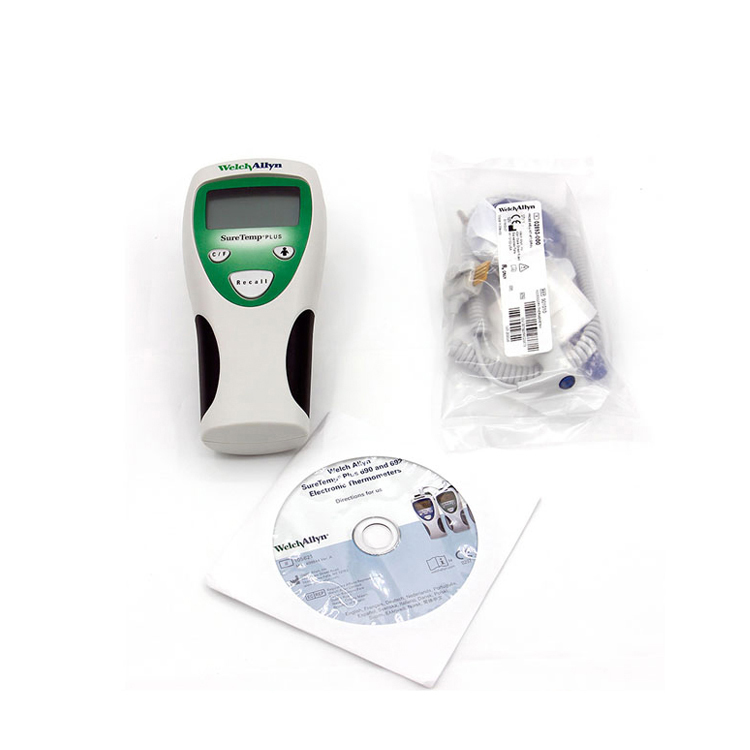 Hot sale! Welch Allyn Sure Temp Plus 690 thermometer