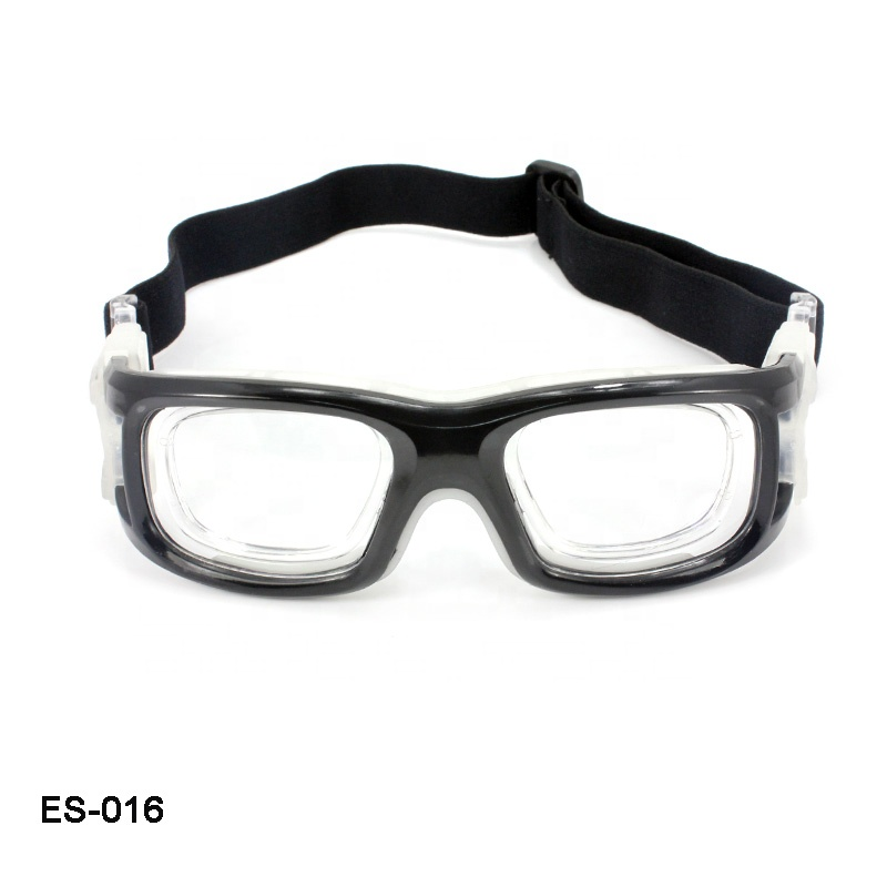 d6c9688b301 Basketball Glasses Kids
