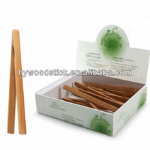 2014 wholesale 주방 <span class=keywords><strong>요리</strong></span> bamboo 나무 통