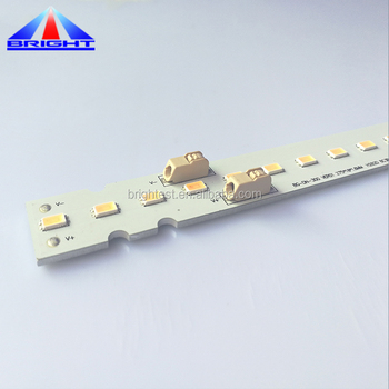 Lm561c Strip Samsung Lm561c Leds 65 Ma For Vegetable Grow Led Plant Strip -  Buy Samsung Lm561c,Lm561c Strip,Led Plant Strip Product on Alibaba com