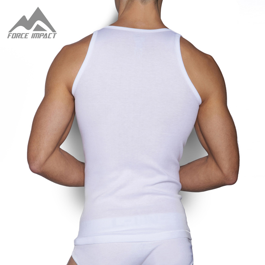 ec2992bd51623 mens tank tops   Target. Featuring G Style Tank Square ...