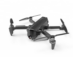 Hot Selling 2.4G Rc Drone With Camera Hd One Button Return Hesper Drones With 4k Camera And Gps