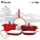 shijiazhuang cast iron enamelware wholesale