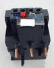LRD-33 93A JR28 thermal relay overload electric motor thermal Relay