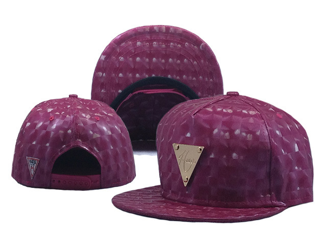 Buy Autumn summer fashion Hater cap flat hip-hop Hater cap baseball caps hater  snapback for women Wholesale in Cheap Price on m.alibaba.com 1702b899056