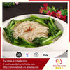 19cm length round make instant rice noodle