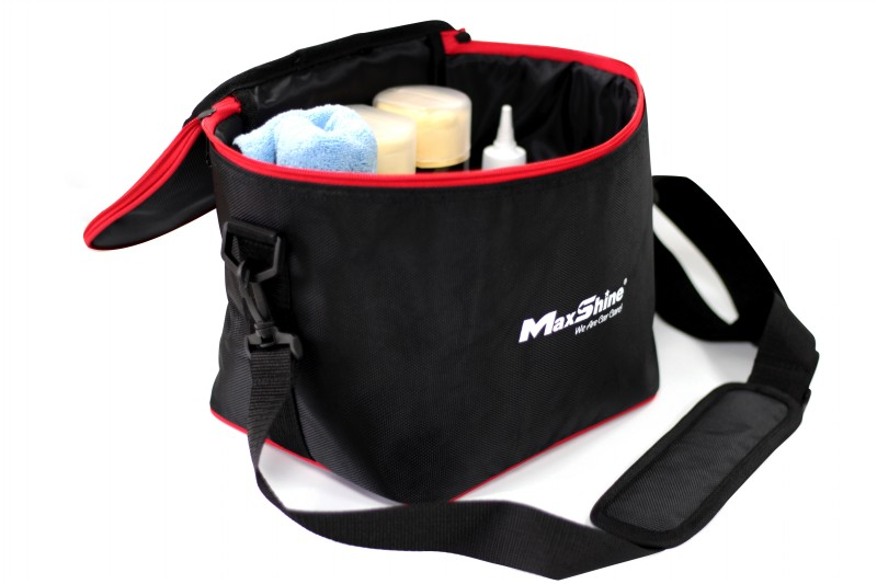 Car Detailing Tool Bags Canvas Bag Suppliers And Manufacturers At Alibaba