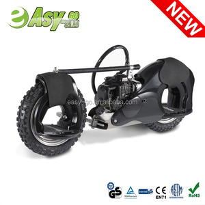 2016 hottest 49cc gas scooter kit with CE/EPA certificate