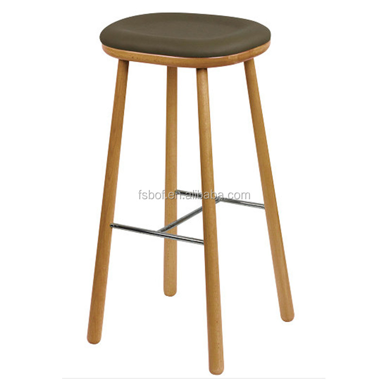 Supplier Butt Bar Stools Butt Bar Stools Wholesale  : hotsale bar furniture bar stool replacement seats from wholesaleslide.com size 800 x 800 jpeg 93kB