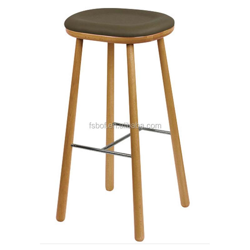 italian bar stool italian bar stool suppliers and at alibabacom