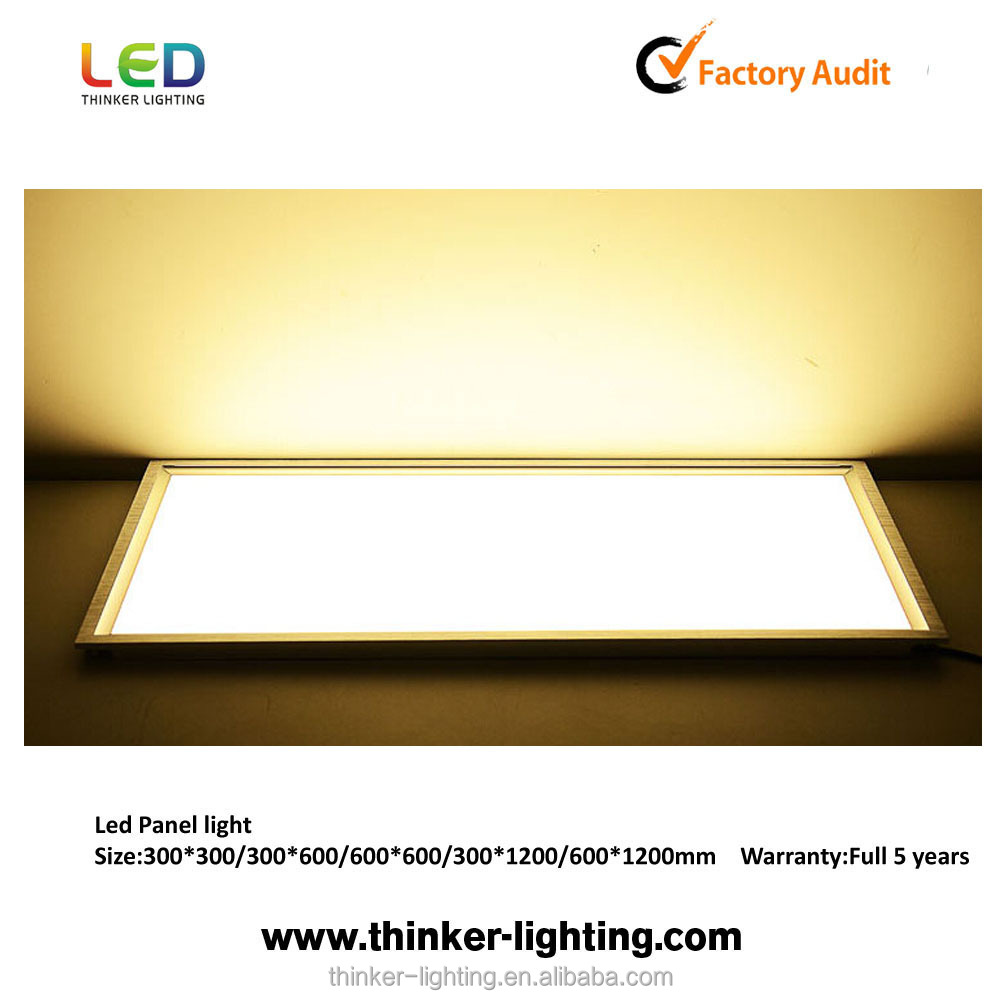 flat panel led lighting, flat panel led lighting suppliers and