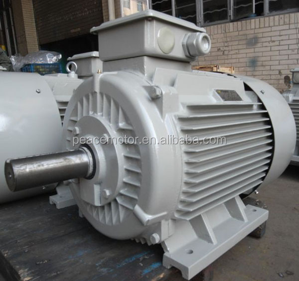 For Sale 1000 Hp Electric Motor 1000 Hp Electric Motor