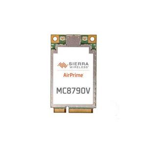 China sierra card wholesale 🇨🇳 - Alibaba