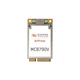 Sierra wireless PCI Express mini card 3G Module MC8790V