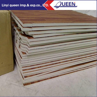 plastic floor protectors for chairs rubber office chair mat chair protector for hardwood floors