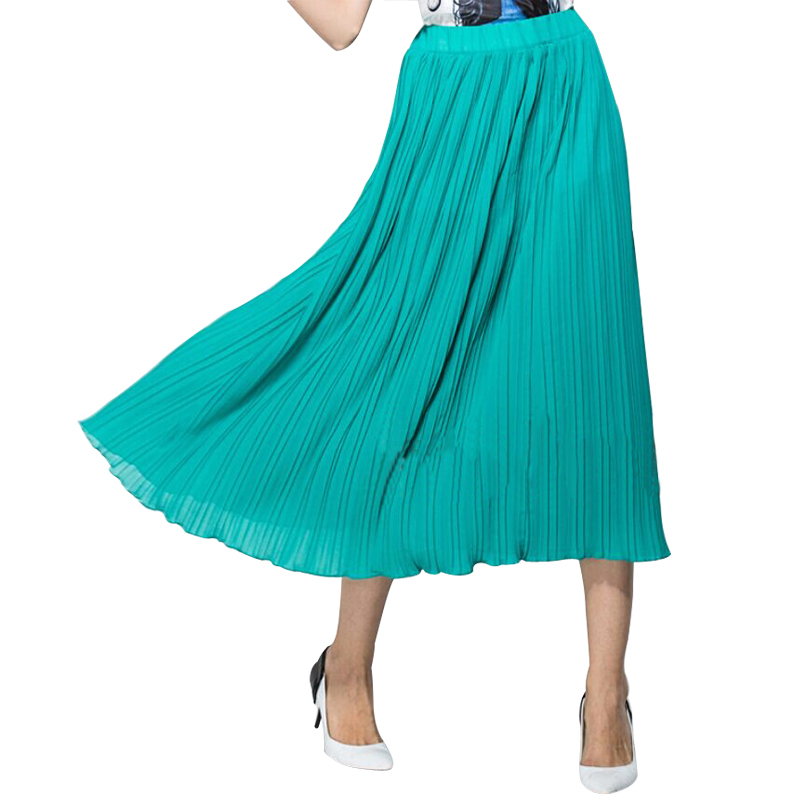 c80c5f203 Cheap Maxi Skirts 2014, find Maxi Skirts 2014 deals on line at ...
