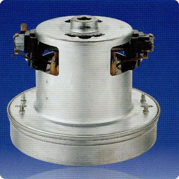 Hwx Cg08 1800w Vaccum Cleaners 12v Dc Vacuum Motor Buy