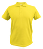 Newest special discount plain sport polo t shirt for men