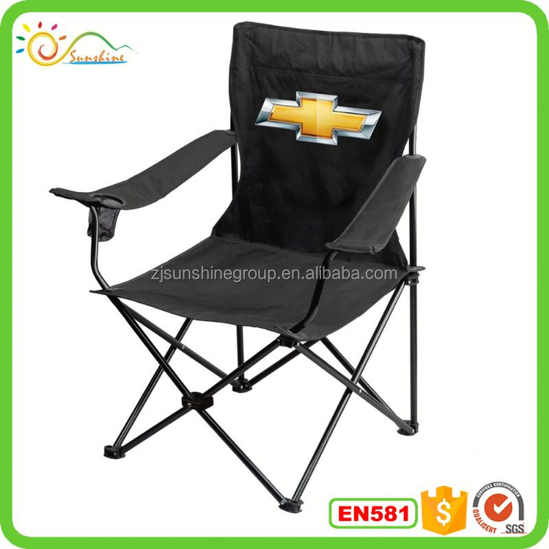 folding metal directors chairs. metal frame director chair, chair suppliers and manufacturers at alibaba.com folding directors chairs a