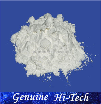high purity sex powder for male erection vardenafil