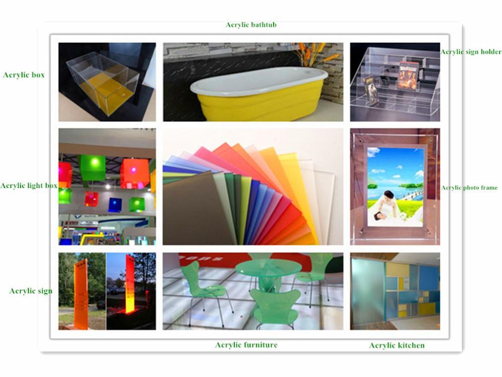 plastic fabricator in Adelaide