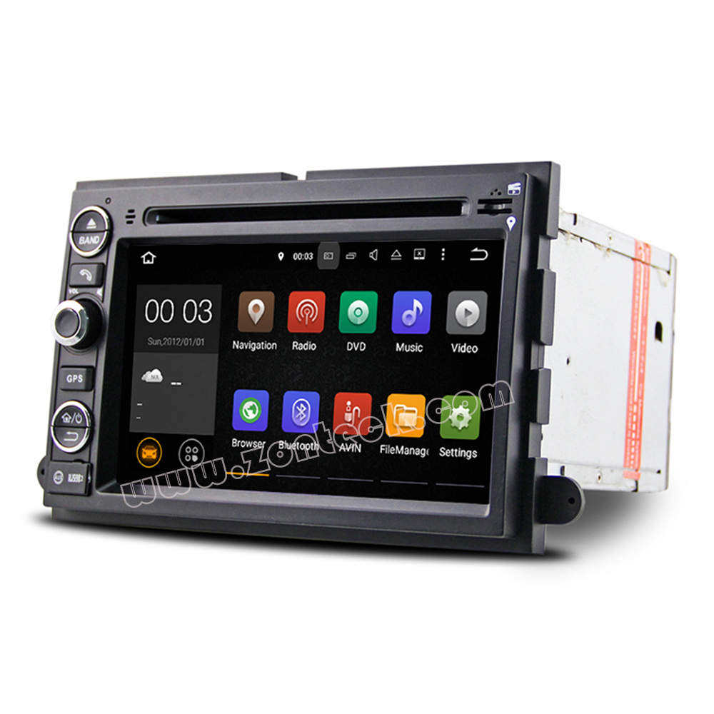 Ford f150 gps radio ford f150 gps radio suppliers and manufacturers at alibaba com