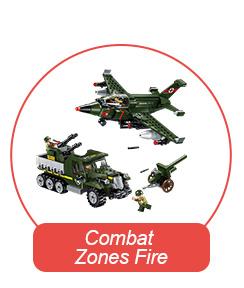Qman Il modello di nave da crociera giocattoli abs mattoni 3d giocattoli educativi Combattente giocattolo modello compatibile legoing