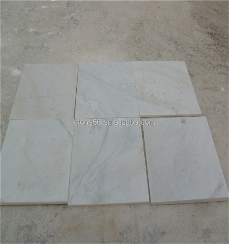 White Colour Polished Marble Floor Tiles Tile Sparkle Flooring Mareble Product On Alibaba
