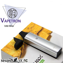 Herbs 2 Vape, Herbs 2 Vape Suppliers and Manufacturers at Alibaba com