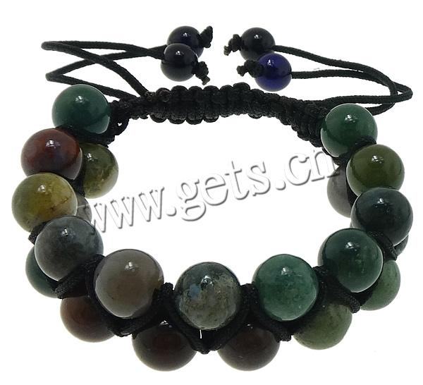Gets.com indian agate kangan indian bangles