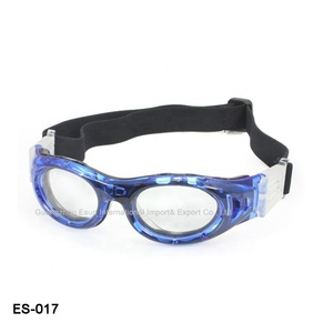 da0f20fc350 Sport Myopia Basketball Goggles