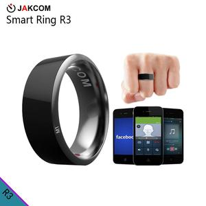 Jakcom R3 Smart Ring 2017 New Premium Of Films Hot Sale With Buy Mobile Colour Lamination Film Non-Destructive Instax Film