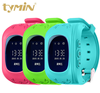 TM-S002A 2014 new arrival personal gifts for child watch gps tracker