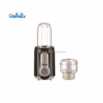 Nutri Mixer Juicer Chopper Grinder 10 in 1 Gemüseküchenmaschine