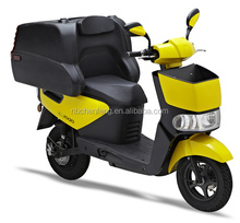 fast food delivery lithium battery electric motorcycle