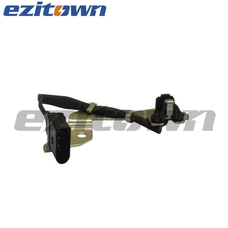 EZT-30009 ezitown auto parts OE 0 232 101 031/SU5401/5S1383 camshaft position sensor for SEAT for VW for PASSAT for EOS for GOLF