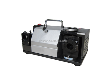 Drm-20 Liyou Patent Industrial Drill Sharpener Made In China - Buy Drill  Bit Sharpener,Carbide Drill Sharpener,Industrial Drill Sharpener Product on