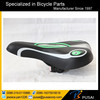 2016 new model fashion design hot selling cheap price good quality bicycle saddle bike saddle bike seat made in china hebei