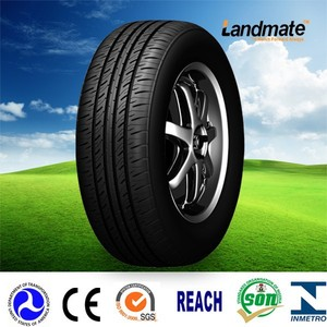 High performance car tyre made in china