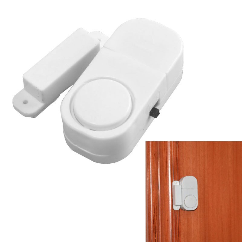 Cheap Entry Guardian Wireless Find Entry Guardian Wireless Deals On
