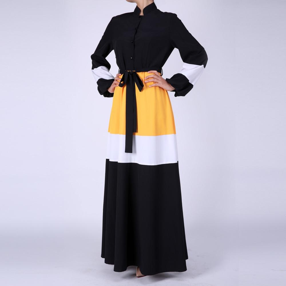 8012a82a8 مصادر شركات تصنيع القفطان العباءة البرقع تصميم الأزياء والقفطان العباءة  البرقع تصميم الأزياء في Alibaba.com