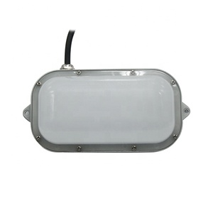 refrigeration storage lighting fire-proof 20w 30w IP65 led light for cold storage led lights cold rooms