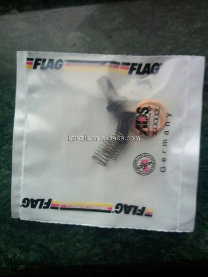 Fuel Pump Repair Kit 2 447 010 011