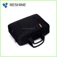 nylon high quality wholesale computer bag messenger business man gentlemen women unisex mens laptop bag